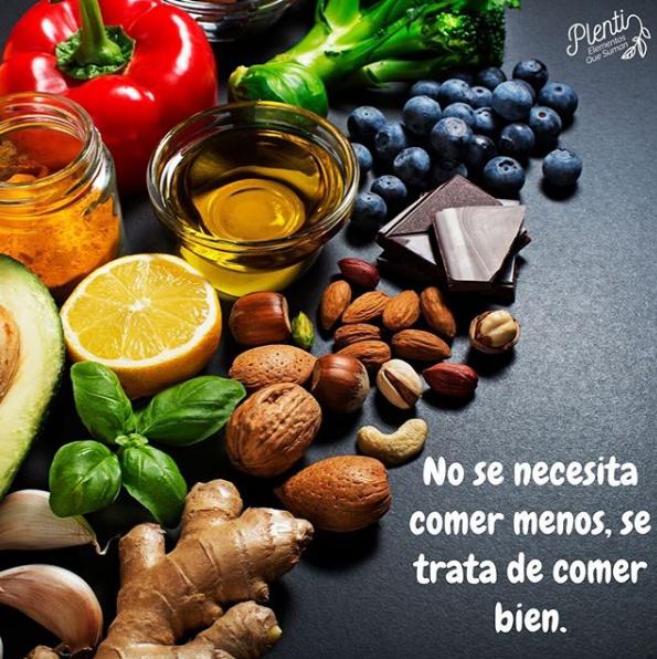 plenti elementos que suman cuadro 10 -Plenti S.A.S Bogotá Colombia - Elementos que Suman - Productos Naturales https://www.facebook.com/Plenticolombia-1964661053593138/ https://www.instagram.com/plenticolombia/