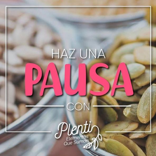 plenti elementos que suman cuadro 4 -Plenti S.A.S Bogotá Colombia - Elementos que Suman - Productos Naturales https://www.facebook.com/Plenticolombia-1964661053593138/ https://www.instagram.com/plenticolombia/