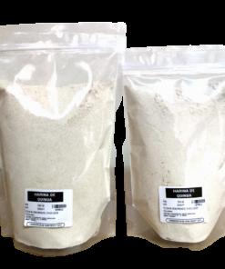 Venta de Harina de Quinoa imagen 2 - Plenti S.A.S Bogotá Colombia - Elementos que Suman - Productos Naturales https://www.facebook.com/Plenticolombia-1964661053593138/ https://www.instagram.com/plenticolombia/