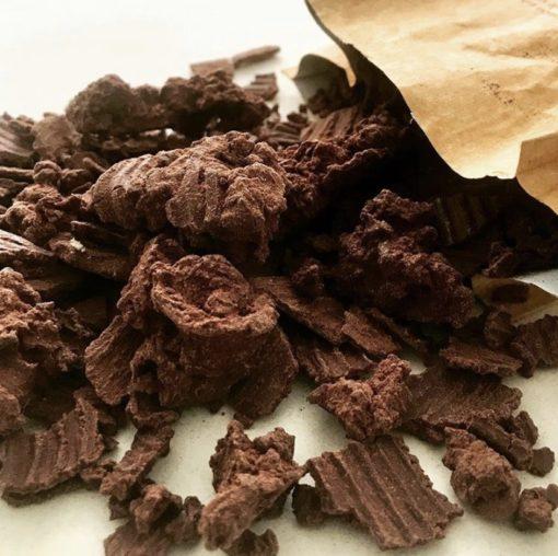 Venta de Cacao Semidulce - Plenti S.A.S Bogotá Colombia - Elementos que Suman - Productos Naturales https://www.facebook.com/Plenticolombia-1964661053593138/ https://www.instagram.com/plenticolombia/