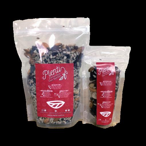 Venta de Frutos Secos Mix img 1- Plenti S.A.S Bogotá Colombia - Elementos que Suman - Productos Naturales https://www.facebook.com/Plenticolombia-1964661053593138/ https://www.instagram.com/plenticolombia/