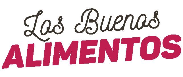 Banner los buenos Momentos de Plenti S.A.S Bogotá Colombia - Elementos que Suman - Productos Naturales https://www.facebook.com/Plenticolombia-1964661053593138/ https://www.instagram.com/plenticolombia/