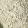 Venta de Harina de Quinoa imagen 3- Plenti S.A.S Bogotá Colombia - Elementos que Suman - Productos Naturales https://www.facebook.com/Plenticolombia-1964661053593138/ https://www.instagram.com/plenticolombia/