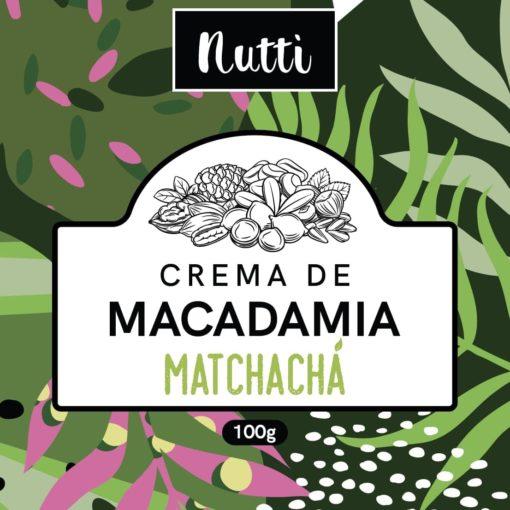 Venta de Crema de Macadamia Matchacha Principal Nutti - Plenti S.A.S Bogotá Colombia - Elementos que Suman - Productos Naturales https://www.facebook.com/Plenticolombia-1964661053593138/ https://www.instagram.com/plenticolombia/