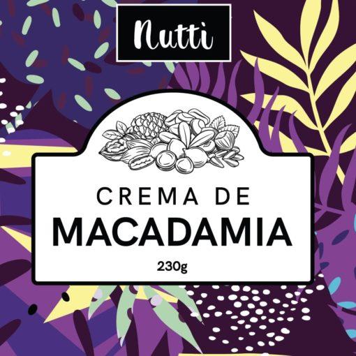 Venta de crema de macadamia Principal Nutti - Plenti S.A.S Bogotá Colombia - Elementos que Suman - Productos Naturales https://www.facebook.com/Plenticolombia-1964661053593138/ https://www.instagram.com/plenticolombia/