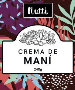 Venta de Crema de Maní Principal Nutti - Plenti S.A.S Bogotá Colombia - Elementos que Suman - Productos Naturales https://www.facebook.com/Plenticolombia-1964661053593138/ https://www.instagram.com/plenticolombia/