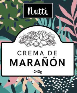 Venta de Crema de Marañon Principal Nutti - Plenti S.A.S Bogotá Colombia - Elementos que Suman - Productos Naturales https://www.facebook.com/Plenticolombia-1964661053593138/ https://www.instagram.com/plenticolombia/