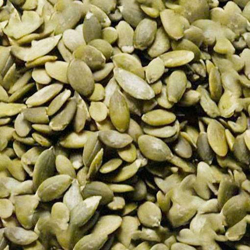 Venta de Semillas de Calabaza img 1 - Plenti S.A.S Bogotá Colombia - Elementos que Suman - Productos Naturales https://www.facebook.com/Plenticolombia-1964661053593138/ https://www.instagram.com/plenticolombia/