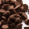 Venta de Chips de Chocolate Principal- Plenti S.A.S Bogotá Colombia - Elementos que Suman - Productos Naturales https://www.facebook.com/Plenticolombia-1964661053593138/ https://www.instagram.com/plenticolombia/