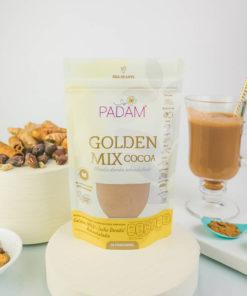 Venta de leche Padam goldemix sabor cocoa - Plenti S.A.S Bogotá Colombia - Elementos que Suman - Productos Naturales https://www.facebook.com/Plenticolombia-1964661053593138/ https://www.instagram.com/plenticolombia/
