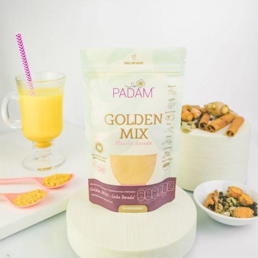 Venta de leche goldemix imagen 2 goldemix - Plenti S.A.S Bogotá Colombia - Elementos que Suman - Productos Naturales https://www.facebook.com/Plenticolombia-1964661053593138/ https://www.instagram.com/plenticolombia/