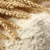 Venta de harina de trigo integral - Plenti S.A.S Bogotá Colombia - Elementos que Suman - Productos Naturales https://www.facebook.com/Plenticolombia-1964661053593138/ https://www.instagram.com/plenticolombia/