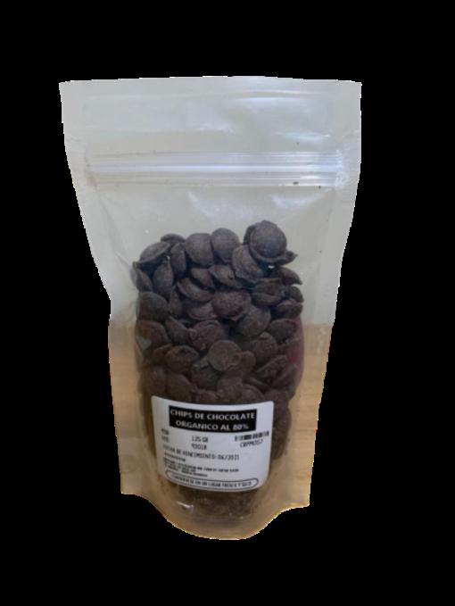 Venta de Chips de Chocolate imagen 2 - Plenti S.A.S Bogotá Colombia - Elementos que Suman - Productos Naturales https://www.facebook.com/Plenticolombia-1964661053593138/ https://www.instagram.com/plenticolombia/