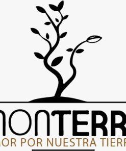 Aceites Monterra