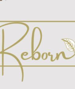 Reborn (Pan)
