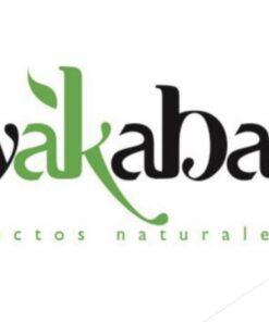 Yogurt de almendras (Wakaba)