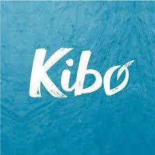 Chips de Lentejas y Garbanzo (KIBO)